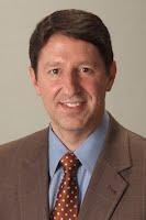Matthew A. Scott